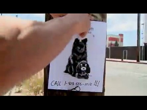 http://img-l3.xvideos.com/videos/thumbslll/b5/f8/a3/b5f8a3bbd1cd7534055aa4d190c61847/b5f8a3bbd1cd7534055aa4d190c61847.4.jpg