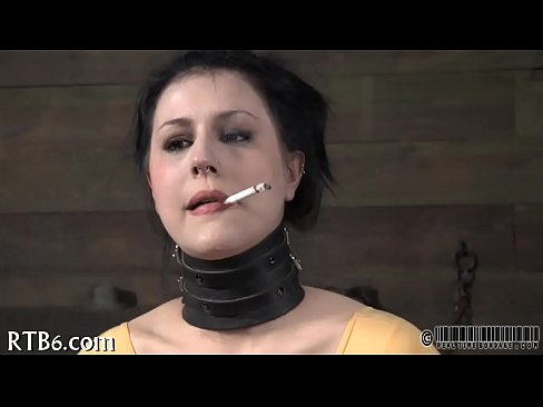 http://img-l3.xvideos.com/videos/thumbslll/b6/1d/ab/b61dab78600768b101b0c1d03e57b505/b61dab78600768b101b0c1d03e57b505.15.jpg