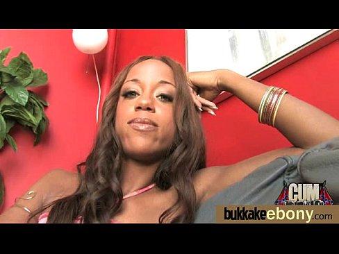 http://img-l3.xvideos.com/videos/thumbslll/b6/66/0c/b6660cd5818cce5883ee039b3c9dfb56/b6660cd5818cce5883ee039b3c9dfb56.15.jpg