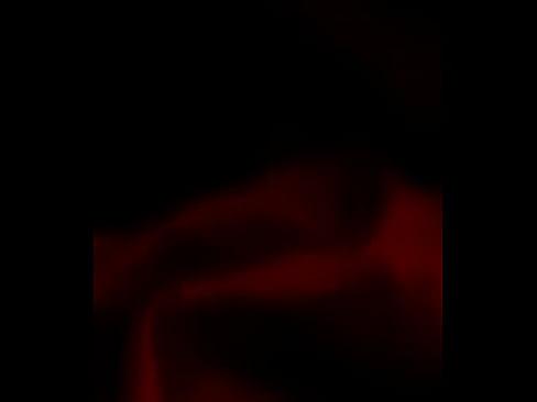 http://img-l3.xvideos.com/videos/thumbslll/b6/cb/ee/b6cbeee9475402224f99a595e8c793a3/b6cbeee9475402224f99a595e8c793a3.15.jpg