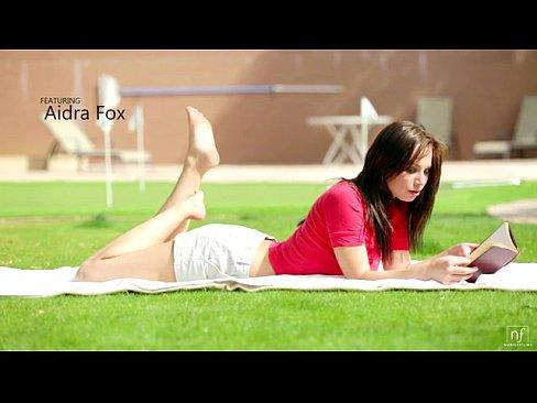 http://img-l3.xvideos.com/videos/thumbslll/b6/ce/86/b6ce86fdb88affb1c2613875eaebf768/b6ce86fdb88affb1c2613875eaebf768.3.jpg
