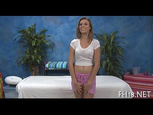http://img-l3.xvideos.com/videos/thumbslll/b6/d1/9a/b6d19ab0e28761482d5ed34305459a5f/b6d19ab0e28761482d5ed34305459a5f.15.jpg