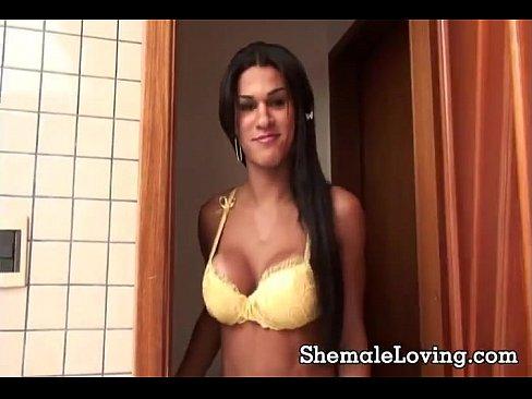 http://img-l3.xvideos.com/videos/thumbslll/b6/ea/0f/b6ea0f96e3f2f1390955f120faa76b73/b6ea0f96e3f2f1390955f120faa76b73.3.jpg