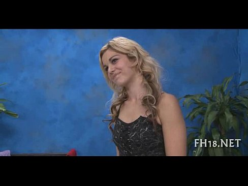 http://img-l3.xvideos.com/videos/thumbslll/b7/a1/d7/b7a1d7bfef446d3c9f3afba5e7c452ec/b7a1d7bfef446d3c9f3afba5e7c452ec.8.jpg