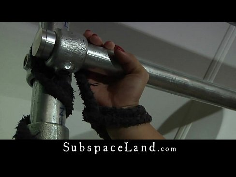 http://img-l3.xvideos.com/videos/thumbslll/b8/14/33/b8143389e8a9a9d74c5ee6b39da11503/b8143389e8a9a9d74c5ee6b39da11503.3.jpg