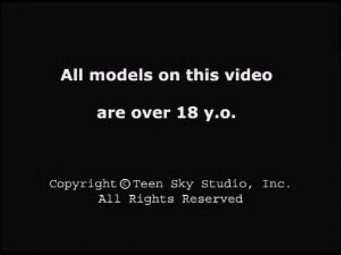 http://img-l3.xvideos.com/videos/thumbslll/b8/17/c1/b817c14d1f44096cc7bfca97a401856b/b817c14d1f44096cc7bfca97a401856b.1.jpg
