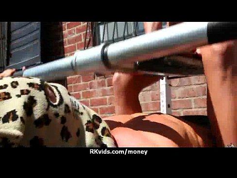 http://img-l3.xvideos.com/videos/thumbslll/b8/75/26/b875268c4ba617fe2cfe28bc6c44605c/b875268c4ba617fe2cfe28bc6c44605c.15.jpg