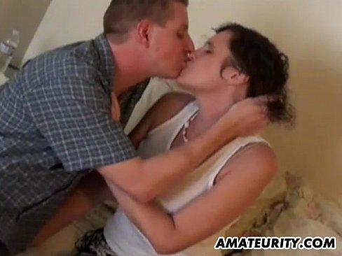 http://img-l3.xvideos.com/videos/thumbslll/b9/24/6b/b9246bdf5d08a075cf8c3e61c063bfad/b9246bdf5d08a075cf8c3e61c063bfad.2.jpg