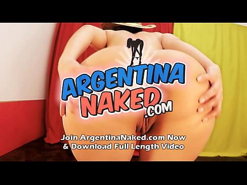 http://img-l3.xvideos.com/videos/thumbslll/b9/4c/b0/b94cb03d4ea3a854f91d15180dc47c5d/b94cb03d4ea3a854f91d15180dc47c5d.27.jpg