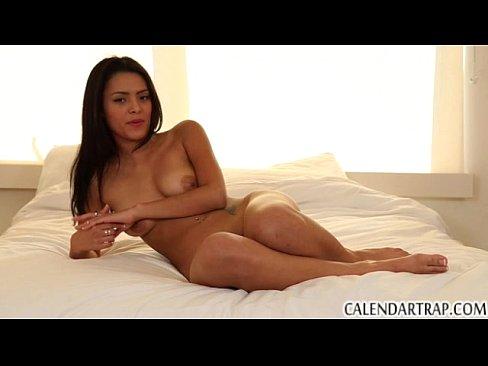 http://img-l3.xvideos.com/videos/thumbslll/b9/5d/39/b95d3926060a3f898b0ed610cbd8af41/b95d3926060a3f898b0ed610cbd8af41.15.jpg