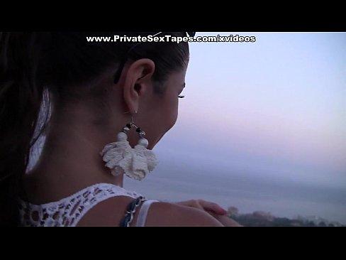 http://img-l3.xvideos.com/videos/thumbslll/b9/6b/42/b96b42f2f7dfb33681453ee1c8d9b226/b96b42f2f7dfb33681453ee1c8d9b226.2.jpg