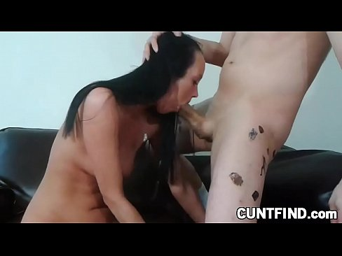 http://img-l3.xvideos.com/videos/thumbslll/b9/9e/10/b99e10575dedc551c749def6028fe45c/b99e10575dedc551c749def6028fe45c.15.jpg