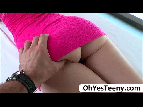 http://img-l3.xvideos.com/videos/thumbslll/b9/f2/bc/b9f2bc2ce88a2188c5e4ca73b543582c/b9f2bc2ce88a2188c5e4ca73b543582c.5.jpg