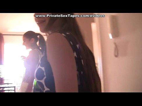 http://img-l3.xvideos.com/videos/thumbslll/ba/12/14/ba12149261eec27abfe6bd2a2d5306a6/ba12149261eec27abfe6bd2a2d5306a6.30.jpg