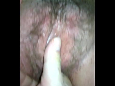 http://img-l3.xvideos.com/videos/thumbslll/ba/29/c0/ba29c0d56dd594d66976d14af14a81b8/ba29c0d56dd594d66976d14af14a81b8.13.jpg