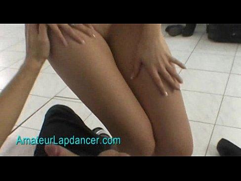 http://img-l3.xvideos.com/videos/thumbslll/ba/da/8a/bada8a3eda16ba471dd5ebcaecc62bb7/bada8a3eda16ba471dd5ebcaecc62bb7.29.jpg