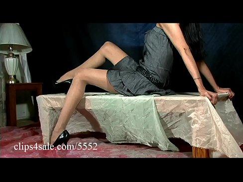 http://img-l3.xvideos.com/videos/thumbslll/bb/88/cb/bb88cb4a69741dd9c8a7d4a6f8b62586/bb88cb4a69741dd9c8a7d4a6f8b62586.11.jpg