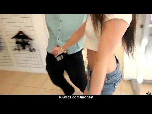 http://img-l3.xvideos.com/videos/thumbslll/bb/e3/fc/bbe3fc91c9a252a3783476c20433491b/bbe3fc91c9a252a3783476c20433491b.1.jpg