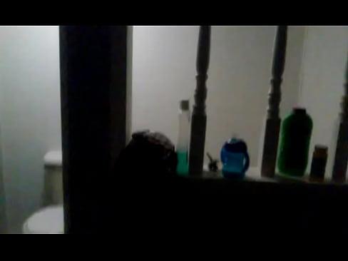http://img-l3.xvideos.com/videos/thumbslll/bc/20/c5/bc20c5a49cdc29762f4131ba72cf1607/bc20c5a49cdc29762f4131ba72cf1607.15.jpg