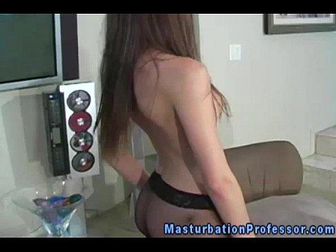 http://img-l3.xvideos.com/videos/thumbslll/bc/21/ce/bc21ce6f8bdb4f10fd951e538c843d90/bc21ce6f8bdb4f10fd951e538c843d90.12.jpg