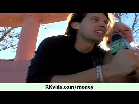 http://img-l3.xvideos.com/videos/thumbslll/bc/b0/4a/bcb04a08d7b61b10214f4befb133505a/bcb04a08d7b61b10214f4befb133505a.4.jpg