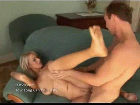 http://img-l3.xvideos.com/videos/thumbslll/bd/1d/c1/bd1dc1dd9259badf0a963dfae1d38512/bd1dc1dd9259badf0a963dfae1d38512.26.jpg