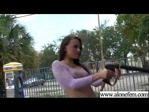 http://img-l3.xvideos.com/videos/thumbslll/bd/38/d5/bd38d5e40866d4c2dd50d556d352f2a5/bd38d5e40866d4c2dd50d556d352f2a5.15.jpg