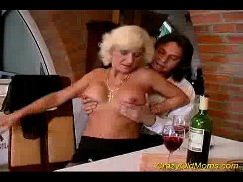 http://img-l3.xvideos.com/videos/thumbslll/bd/6e/f4/bd6ef4ee2931430d34d8a5adc0dc62f0/bd6ef4ee2931430d34d8a5adc0dc62f0.8.jpg