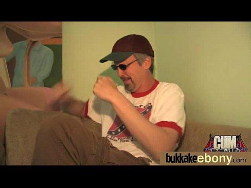 http://img-l3.xvideos.com/videos/thumbslll/be/42/7d/be427da93bb3eb9c3d160961f50cf33e/be427da93bb3eb9c3d160961f50cf33e.15.jpg