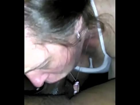 http://img-l3.xvideos.com/videos/thumbslll/be/58/cf/be58cf759454f9fb6d8ab691dd90e374/be58cf759454f9fb6d8ab691dd90e374.15.jpg