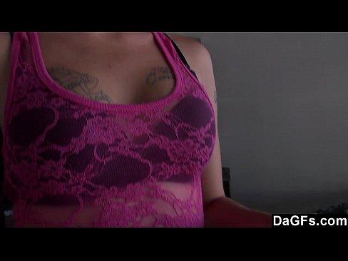 http://img-l3.xvideos.com/videos/thumbslll/be/59/29/be59298aa675353cc52ea092d3c0d777/be59298aa675353cc52ea092d3c0d777.2.jpg