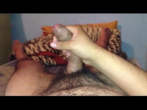 http://img-l3.xvideos.com/videos/thumbslll/be/86/4b/be864b61d917ab19274a0dd5e49d236a/be864b61d917ab19274a0dd5e49d236a.15.jpg