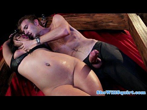 http://img-l3.xvideos.com/videos/thumbslll/be/c2/a7/bec2a77faf0e7f7498ad64714e43570e/bec2a77faf0e7f7498ad64714e43570e.20.jpg