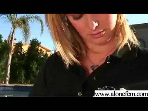 http://img-l3.xvideos.com/videos/thumbslll/bf/3d/a7/bf3da741279b72422ea986b12bf7bcbf/bf3da741279b72422ea986b12bf7bcbf.15.jpg