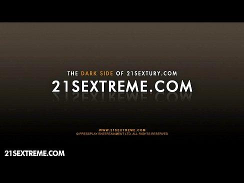 http://img-l3.xvideos.com/videos/thumbslll/bf/48/c2/bf48c269d0e7bb1d3ca191c465ad1490/bf48c269d0e7bb1d3ca191c465ad1490.1.jpg