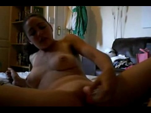 http://img-l3.xvideos.com/videos/thumbslll/bf/7a/f4/bf7af411638ec4355dfe48cd61831767/bf7af411638ec4355dfe48cd61831767.15.jpg