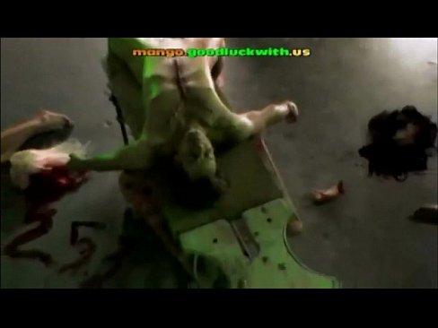 http://img-l3.xvideos.com/videos/thumbslll/bf/bd/5b/bfbd5b0a99740c4a05a97a9e2bcbc764/bfbd5b0a99740c4a05a97a9e2bcbc764.30.jpg