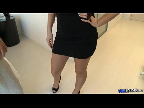 http://img-l3.xvideos.com/videos/thumbslll/bf/ee/16/bfee1697234307de4d1cd927d468cd5f/bfee1697234307de4d1cd927d468cd5f.10.jpg