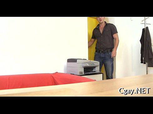 http://img-l3.xvideos.com/videos/thumbslll/c1/05/b7/c105b7e4b0ef2c9b4958c9074d8fa917/c105b7e4b0ef2c9b4958c9074d8fa917.15.jpg