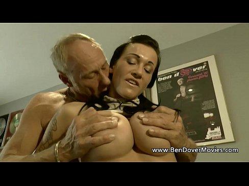 http://img-l3.xvideos.com/videos/thumbslll/c1/3f/e6/c13fe6dca4e7187ca81364e1872b6dd8/c13fe6dca4e7187ca81364e1872b6dd8.5.jpg