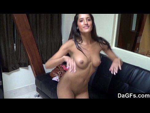 http://img-l3.xvideos.com/videos/thumbslll/c1/9a/98/c19a9842c070ffe62e2cdf0b7edcef0a/c19a9842c070ffe62e2cdf0b7edcef0a.4.jpg