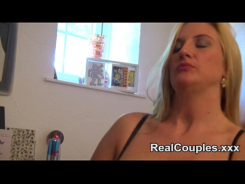 http://img-l3.xvideos.com/videos/thumbslll/c1/be/cf/c1becf1910f8066ffa4187bfc4c08bb0/c1becf1910f8066ffa4187bfc4c08bb0.1.jpg