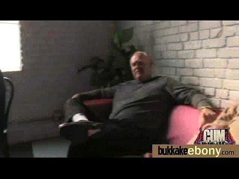 http://img-l3.xvideos.com/videos/thumbslll/c1/e5/bc/c1e5bc60b78ca687cd4748e302205b41/c1e5bc60b78ca687cd4748e302205b41.15.jpg