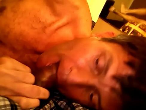 http://img-l3.xvideos.com/videos/thumbslll/c2/11/f7/c211f70b676404cecba2f74cce9b4b17/c211f70b676404cecba2f74cce9b4b17.15.jpg
