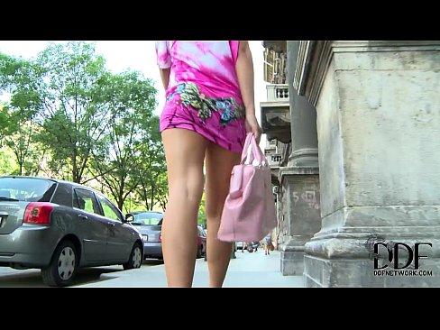 http://img-l3.xvideos.com/videos/thumbslll/c2/40/31/c240317a5e7fa6241a7e11c1f9f44152/c240317a5e7fa6241a7e11c1f9f44152.3.jpg