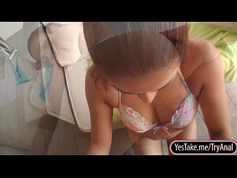 http://img-l3.xvideos.com/videos/thumbslll/c2/4b/bc/c24bbc53f2b4d2232badfb07e811a69f/c24bbc53f2b4d2232badfb07e811a69f.11.jpg