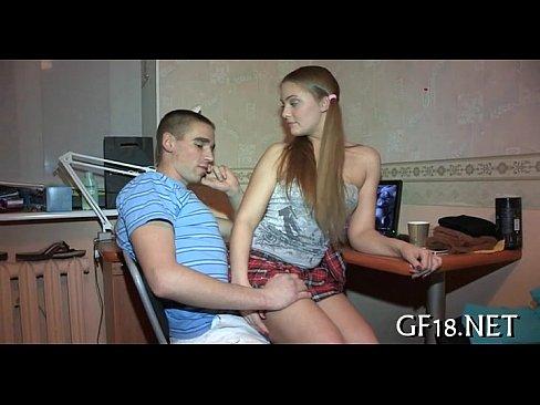 http://img-l3.xvideos.com/videos/thumbslll/c3/0b/15/c30b15f8a217a522f45709df024a94c5/c30b15f8a217a522f45709df024a94c5.12.jpg