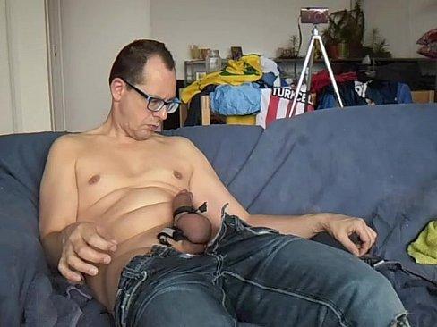 http://img-l3.xvideos.com/videos/thumbslll/c3/84/87/c38487bcd89fce9aae11083499949bc6/c38487bcd89fce9aae11083499949bc6.17.jpg