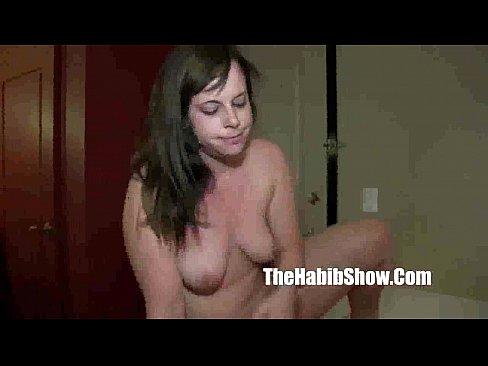 http://img-l3.xvideos.com/videos/thumbslll/c3/88/bb/c388bb3d96c96171c9a5b50a2b6d0ff0/c388bb3d96c96171c9a5b50a2b6d0ff0.30.jpg