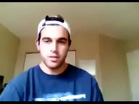 http://img-l3.xvideos.com/videos/thumbslll/c3/9f/02/c39f02e589ee687571675c8dd0965402/c39f02e589ee687571675c8dd0965402.1.jpg